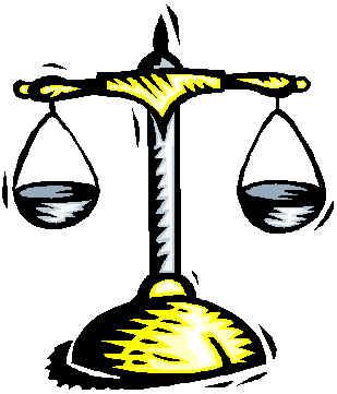 ceza-hukuk-rahatsizlik-sebebiyle-uzatilmasi