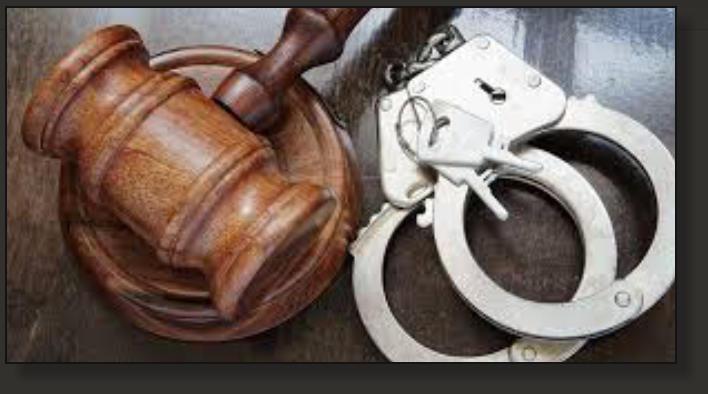 ceza-mahkemesi-bassavcilik